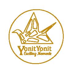yonit