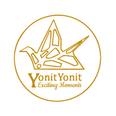YonitYonit