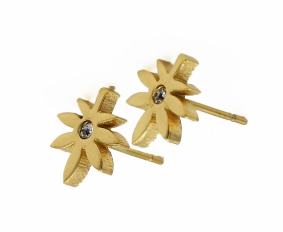 Home חנות Stud Earrings